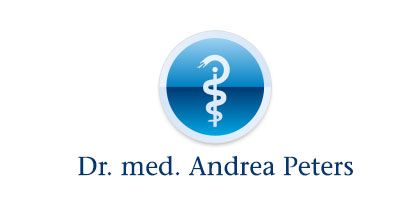 Dr. med. Andrea Peters
